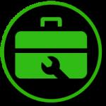 Baggage-Repair