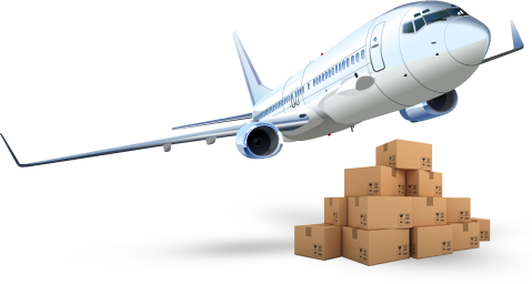 Cargo and Courier Service