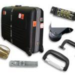 Baggage Repair